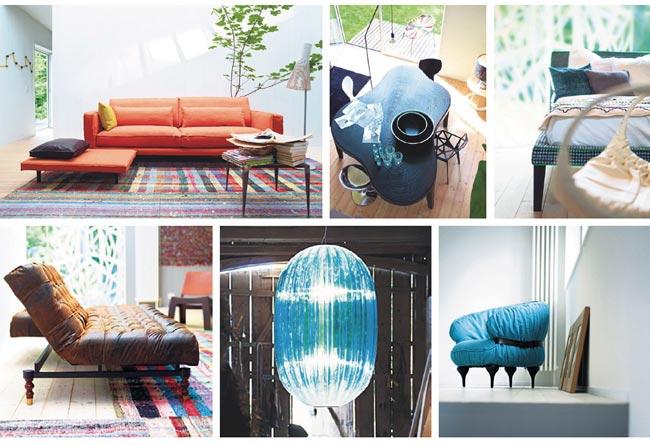 verkauf altrimenti. Black Bedroom Furniture Sets. Home Design Ideas