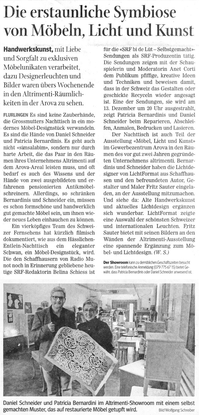 tl_files/content/presse/SN-12.5.2013.jpg