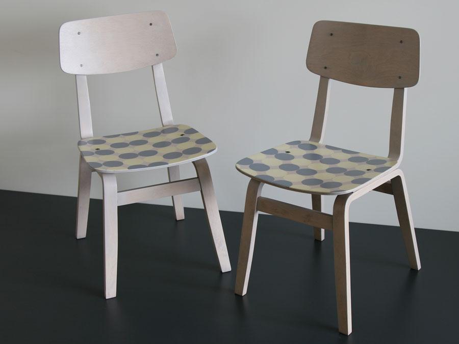 stuhl nr 14 thonet s with stuhl nr 14 fantastisch thonet stuhl nr awesome details zu orginaler. Black Bedroom Furniture Sets. Home Design Ideas